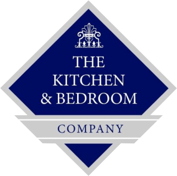 The Kitchen & Bedroom Company